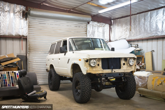 Speedhunters-Keith-Charvonia-Trailhunter-Build-5-63