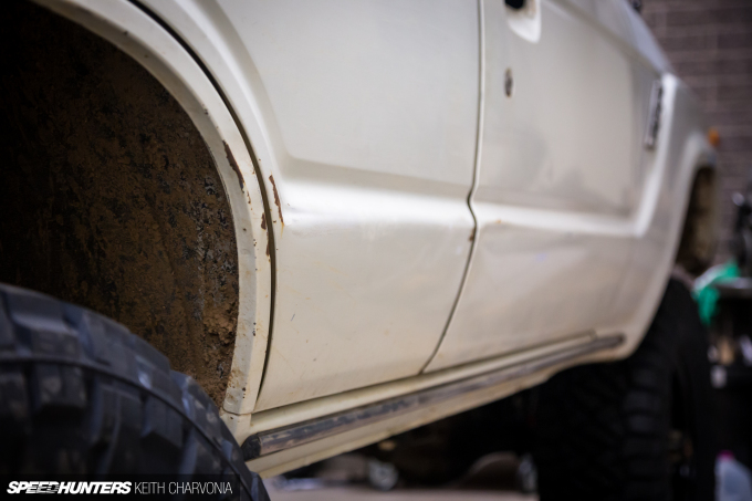 Speedhunters-Keith-Charvonia-Trailhunter-Build-5-69