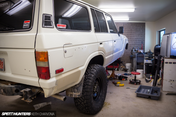 Speedhunters-Keith-Charvonia-Trailhunter-Build-5-70