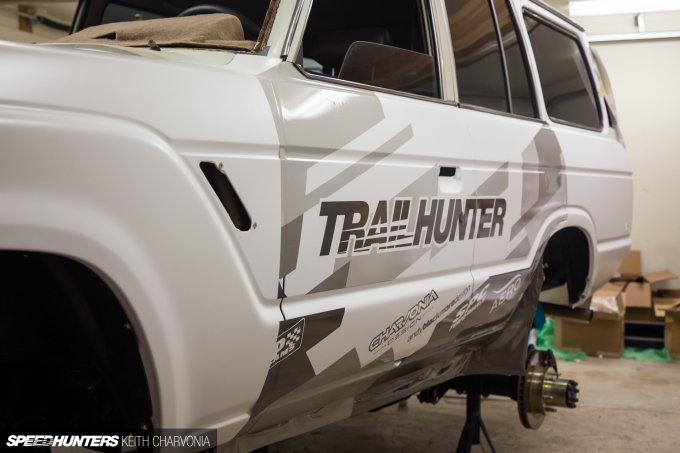 Speedhunters-Keith-Charvonia-Trailhunter-Build-5-118