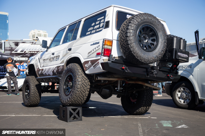 Speedhunters-Keith-Charvonia-Trailhunter-Build-5-124