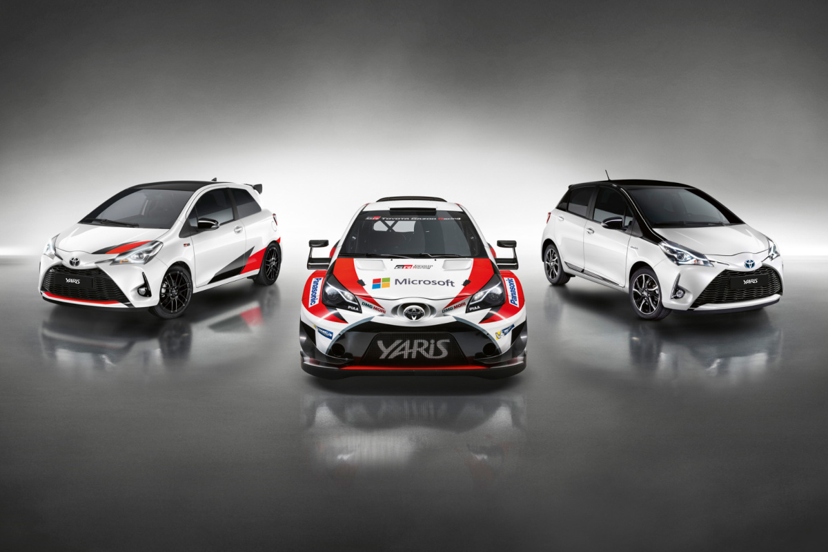 Is This What A Hot Hatch Should Be Speedhunters Pimped Toyota Corolla Runx Isnt The First Manufacturer To Build Such Machine In Modern Era Superminis Have Been Around For Long Time Now And There Are Some Very