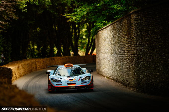 Larry_Chen_2017_Speedhunters_goodwood_fos_04