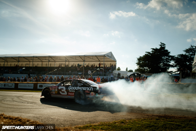 Larry_Chen_2017_Speedhunters_goodwood_fos_06
