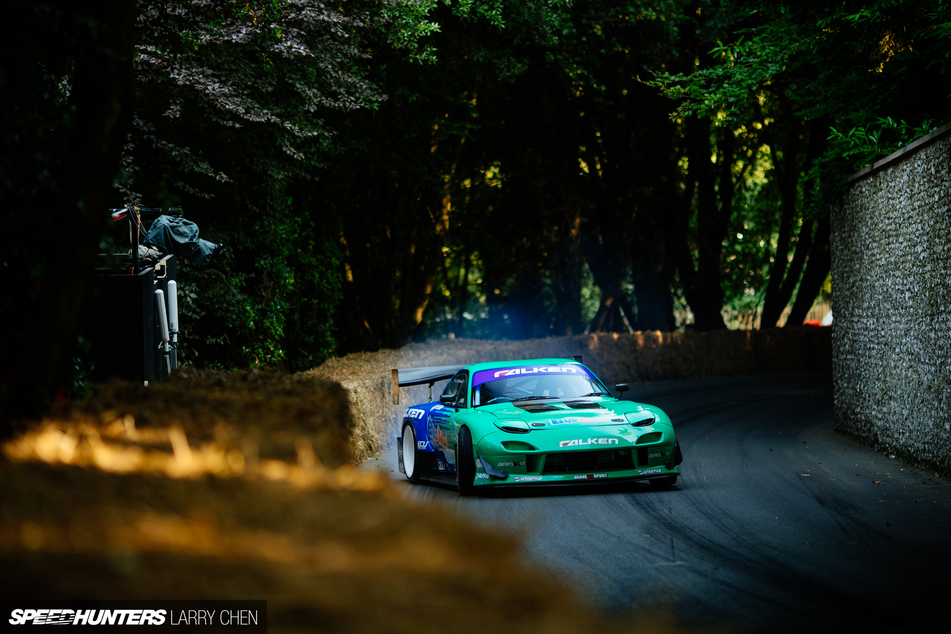[Image: Larry_Chen_2017_Speedhunters_goodwood_fos_15.jpg]