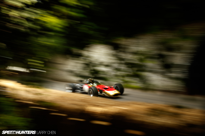 Larry_Chen_2017_Speedhunters_goodwood_fos_17