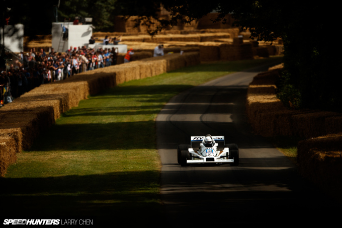 Larry_Chen_2017_Speedhunters_goodwood_fos_23
