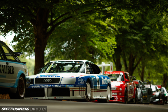 Larry_Chen_2017_Speedhunters_goodwood_fos_26