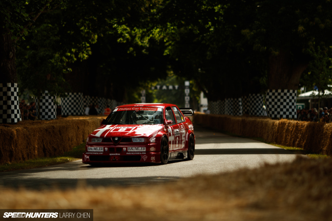 Larry_Chen_2017_Speedhunters_goodwood_fos_32