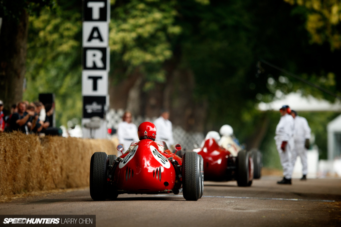 Larry_Chen_2017_Speedhunters_goodwood_fos_44