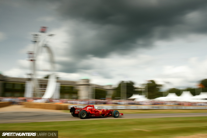 Larry_Chen_2017_Speedhunters_goodwood_fos_48