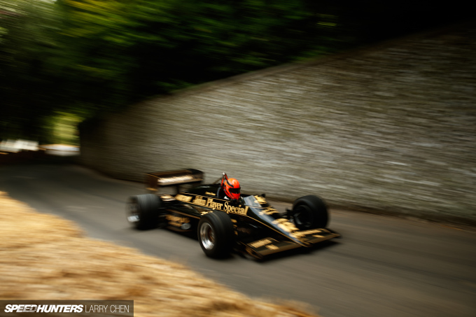 Larry_Chen_2017_Speedhunters_goodwood_fos_49