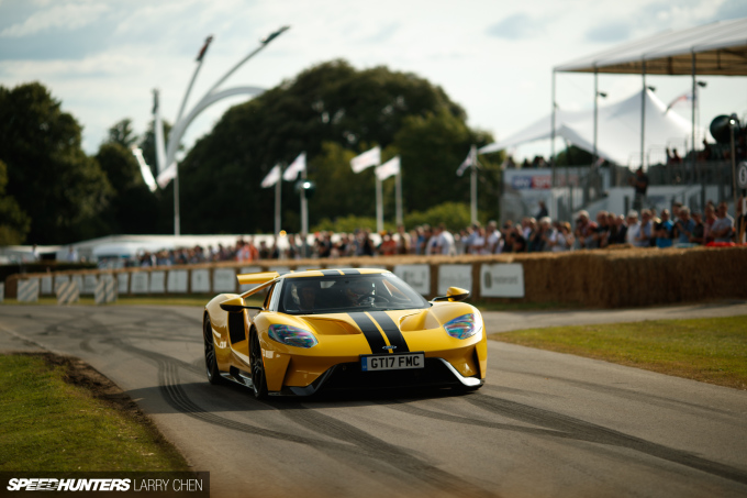 Larry_Chen_2017_Speedhunters_goodwood_fos_52