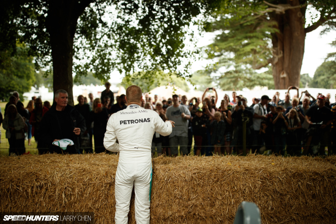 Larry_Chen_2017_Speedhunters_goodwood_fos_56