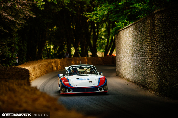 Larry_Chen_2017_Speedhunters_goodwood_fos_62