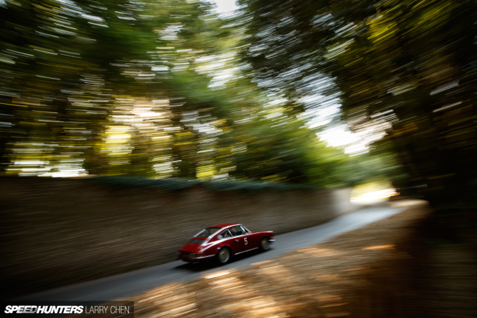 Larry_Chen_2017_Speedhunters_goodwood_fos_72