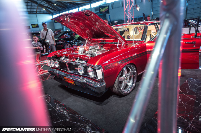 Motorex_2017_MEveringham_Speedhunters_ (38)