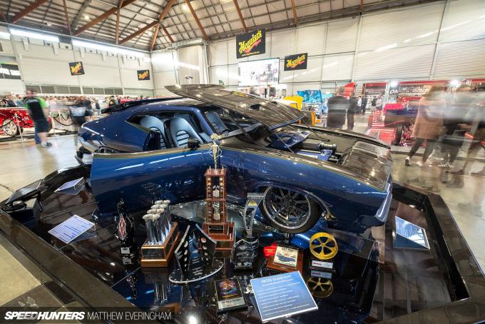 Motorex_2017_MEveringham_Speedhunters_ (62)