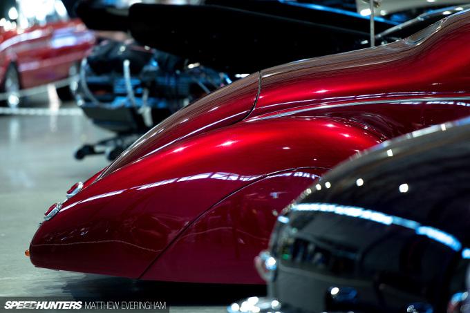 Motorex_2017_MEveringham_Speedhunters_ (67)