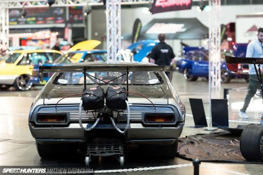 Motorex_2017_MEveringham_Speedhunters_(70)