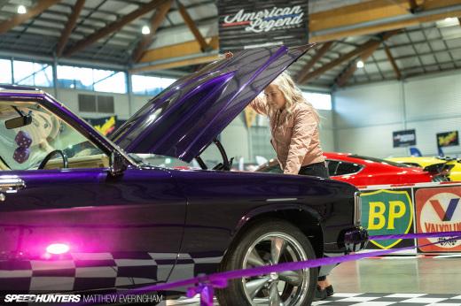 Motorex_2017_MEveringham_Speedhunters_(92)