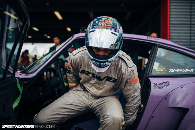idlers12h-2017-blakejones-speedhunters-5252