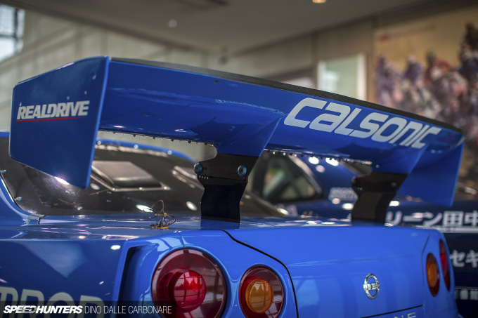 2002_gtrs_st_gt500_dino_dalle_carbonare_05