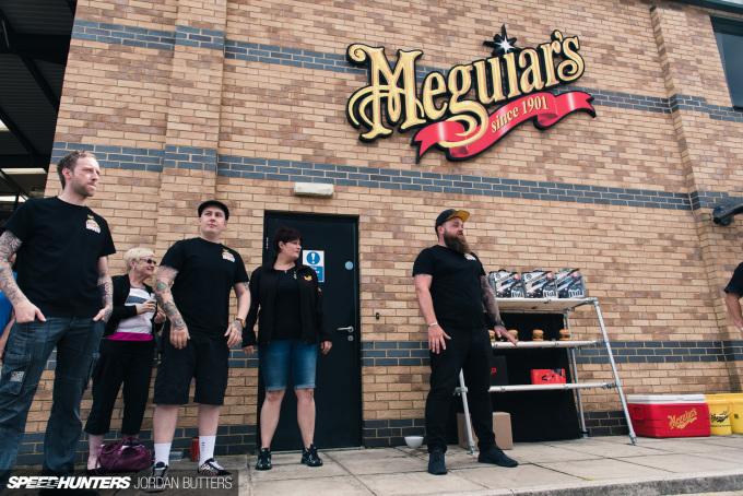 meguiars-BBQ-2017-jordanbutters-speedhunters-4312