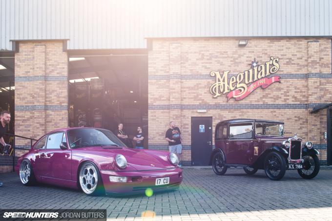 meguiars-BBQ-2017-jordanbutters-speedhunters-