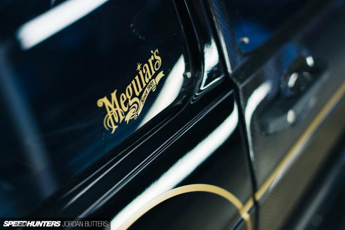 meguiars-BBQ-2017-jordanbutters-speedhunters-2-4