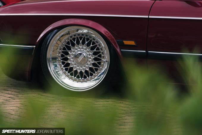 meguiars-BBQ-2017-jordanbutters-speedhunters-4275
