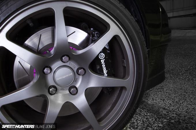 project-NSX-blakejones-speedhunters--3