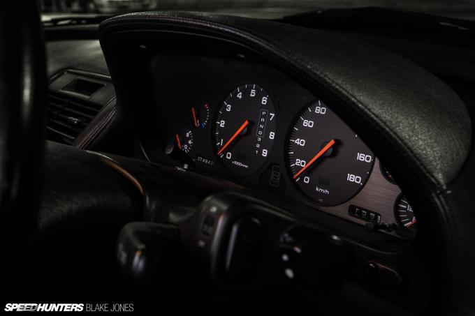 project-NSX-blakejones-speedhunters-5496
