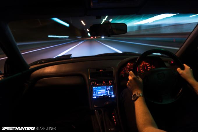 project-NSX-blakejones-speedhunters-07086