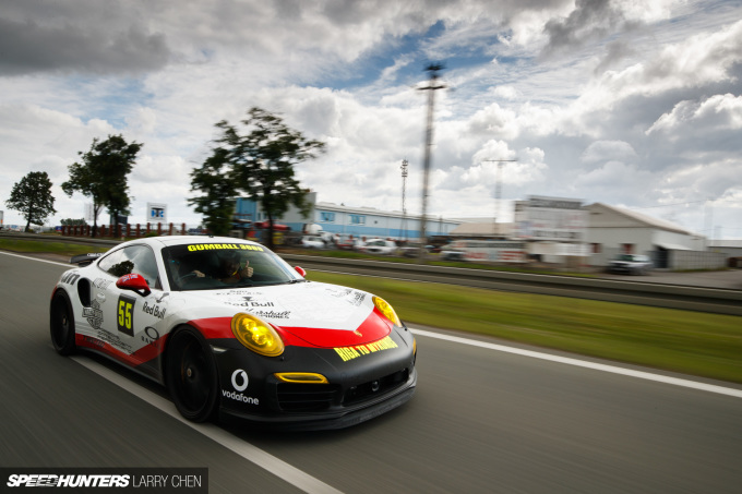 Larry_Chen_2017_Speedhunters_motorhead_magazine_gumball_3000_19