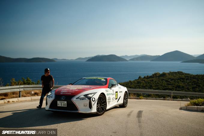 Larry_Chen_2017_Speedhunters_motorhead_magazine_gumball_3000_81