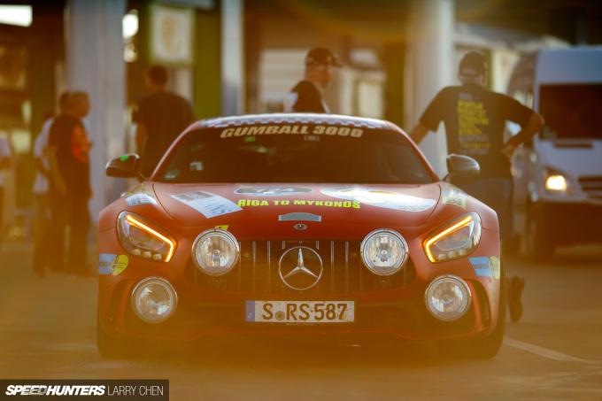 Larry_Chen_2017_Speedhunters_motorhead_magazine_gumball_3000_104
