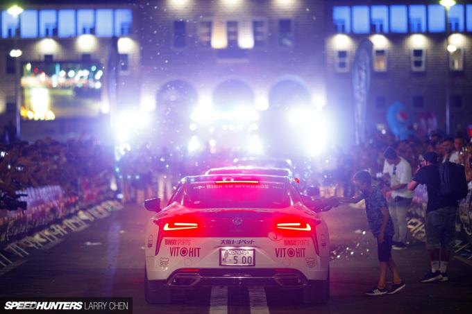 Larry_Chen_2017_Speedhunters_motorhead_magazine_gumball_3000_107