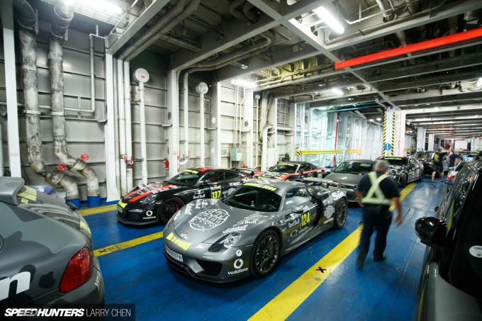 Larry_Chen_2017_Speedhunters_motorhead_magazine_gumball_3000_141