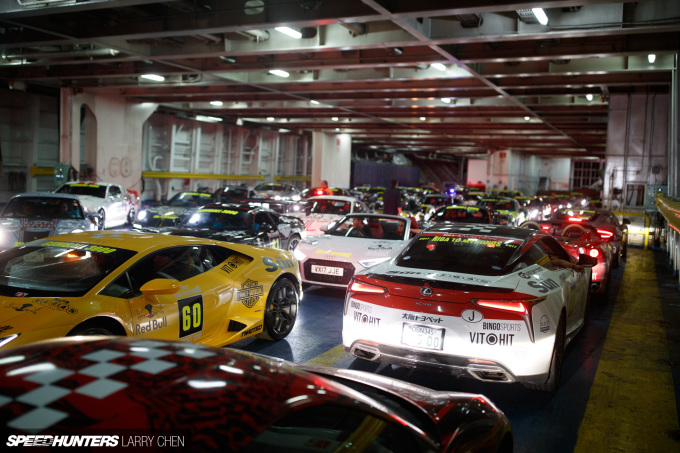 Larry_Chen_2017_Speedhunters_motorhead_magazine_gumball_3000_142