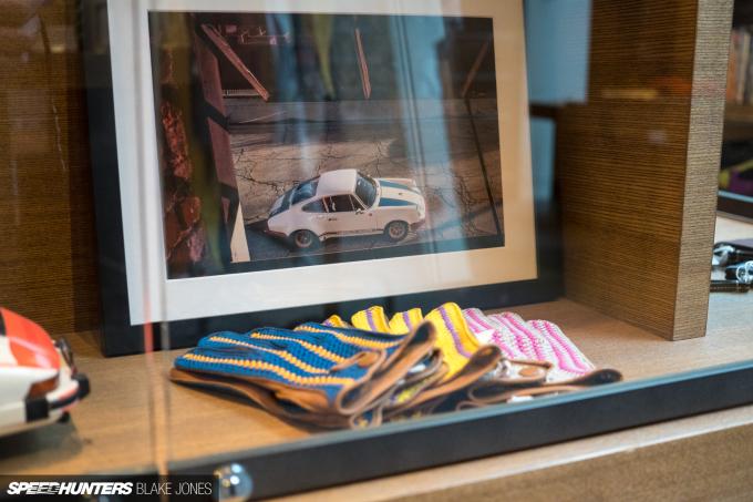 japans-car-magazines-blakejones-speedhunters-06896