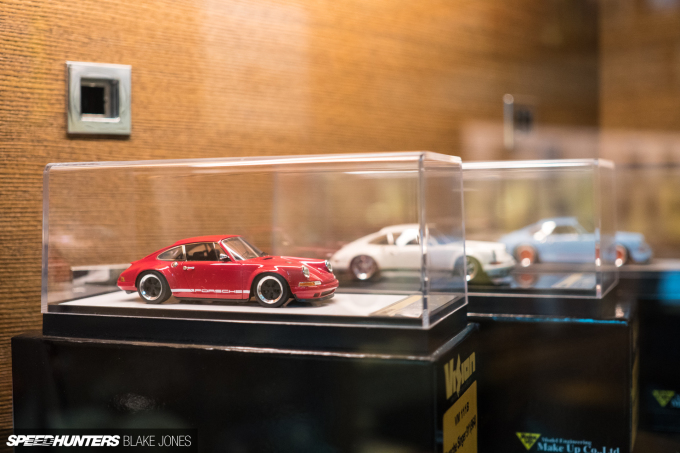 japans-car-magazines-blakejones-speedhunters-06898