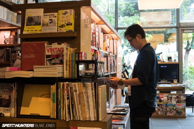 japans-car-magazines-blakejones-speedhunters-06900