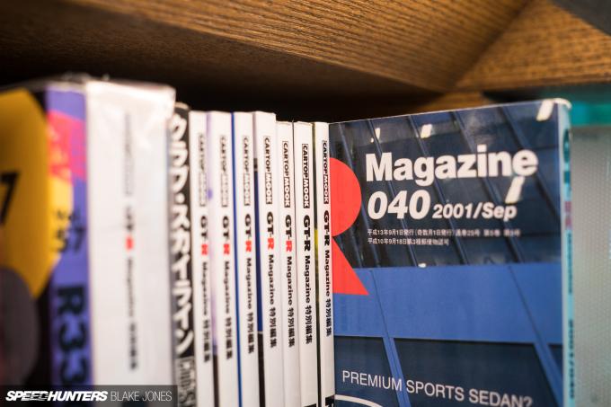 japans-car-magazines-blakejones-speedhunters-06905