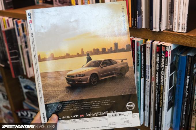 japans-car-magazines-blakejones-speedhunters-06912