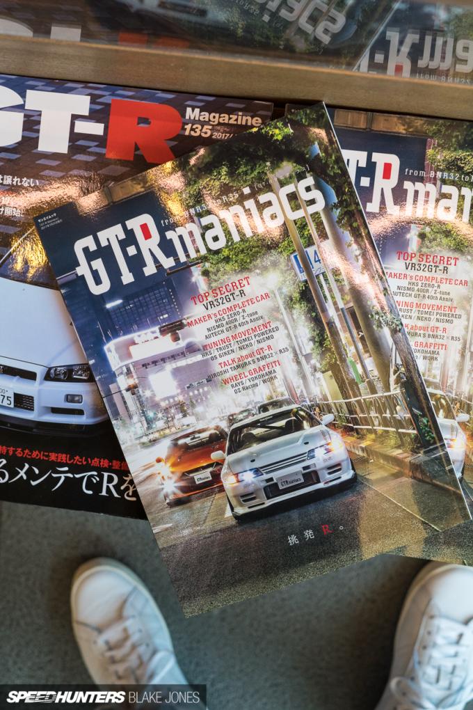japans-car-magazines-blakejones-speedhunters-06916
