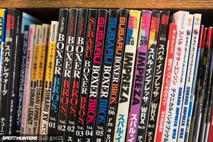 japans-car-magazines-blakejones-speedhunters-06923