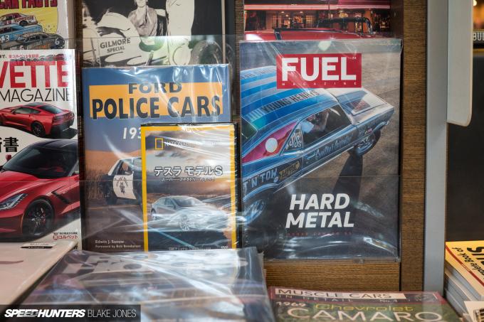 japans-car-magazines-blakejones-speedhunters-06934