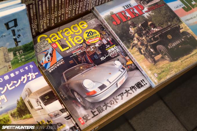 japans-car-magazines-blakejones-speedhunters-06936