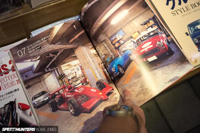 japans-car-magazines-blakejones-speedhunters-06937